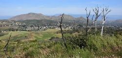 Rancho Sierra Vista/Satwiwa park