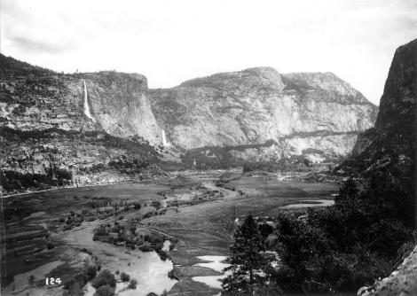 1280px-Hetch_Hetchy_Valley (ps)