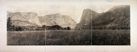 Hetch_-_Hetchy_Valley,_Sierra_Nevada_Mts.,_Calif_LCCN2007660474.tif (crop ps)